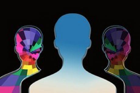 social aspect of psychology