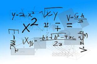 Matemáticas Modernas - The Foundation For Modern Mathematics II
