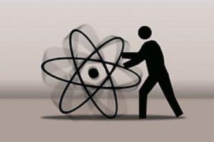 Estudio Social y Molecular de la Ciencia-Social and Molecular Review of Science